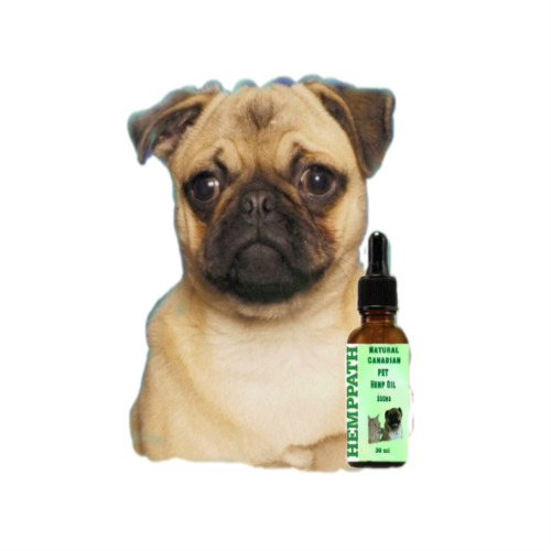 Pet Drops (Click to view Products)