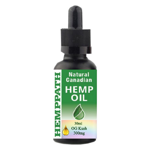 CBD Terpene Oil Drops--(Click to view Products)